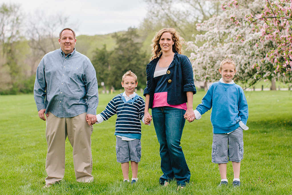 maggiedavefamily-1