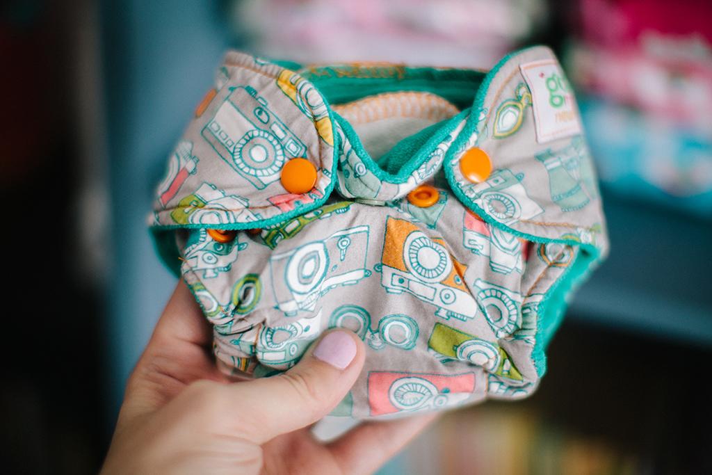 babysunshinenursery-blog11