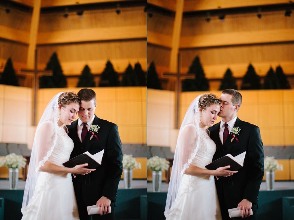 abbiekevinwedding-part1_0009.jpg
