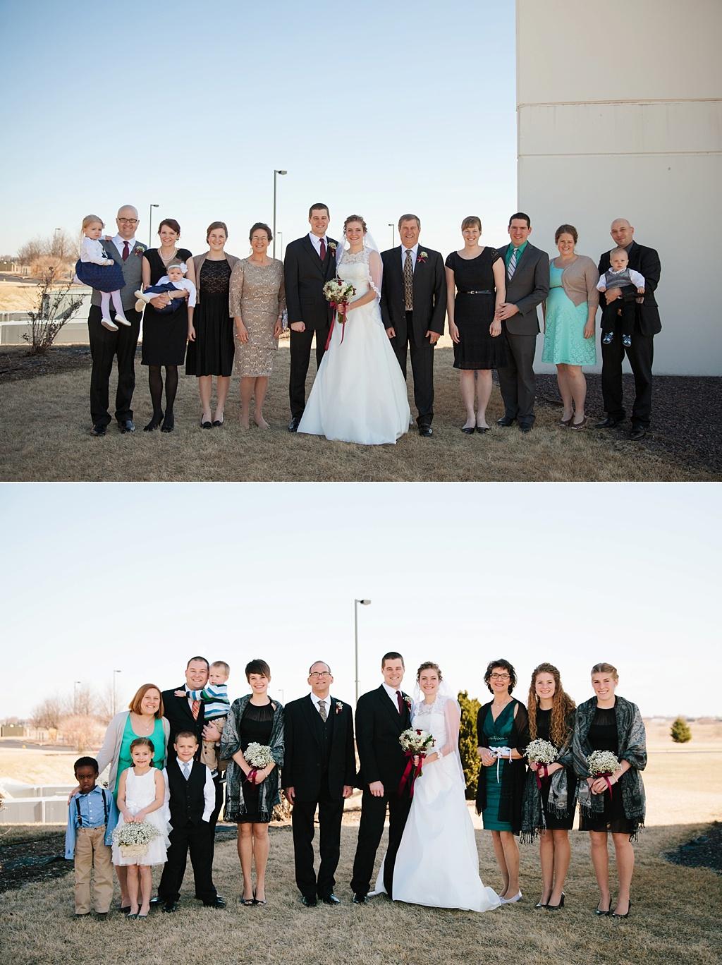 abbiekevinwedding-part1_0020.jpg