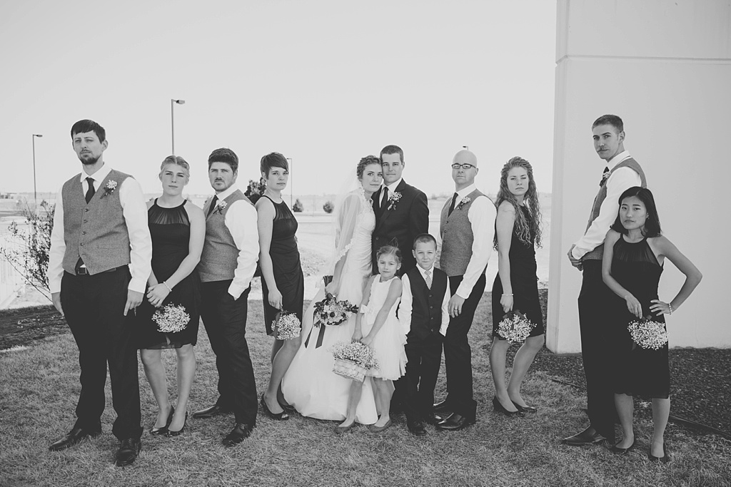 abbiekevinwedding-part1_0023.jpg