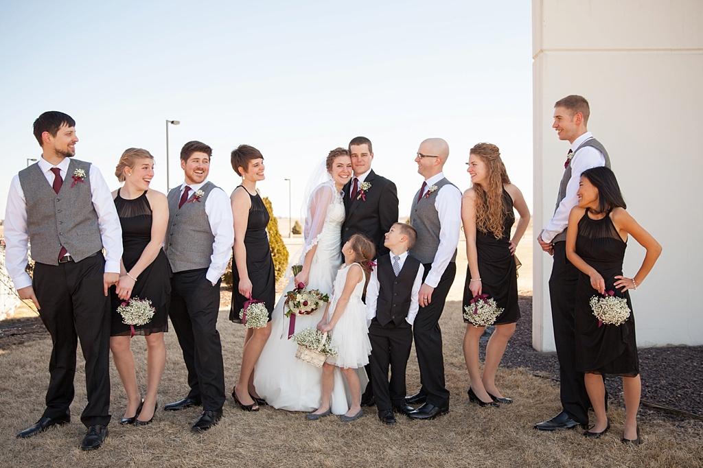 abbiekevinwedding-part1_0024.jpg