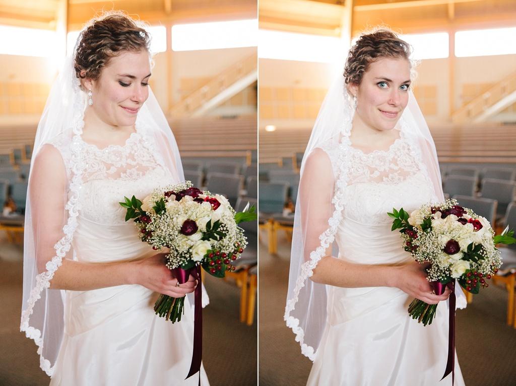 abbiekevinwedding-part1_0034.jpg