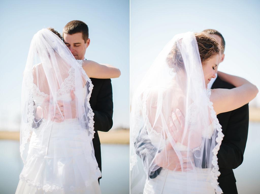 abbiekevinwedding-part1_0043.jpg