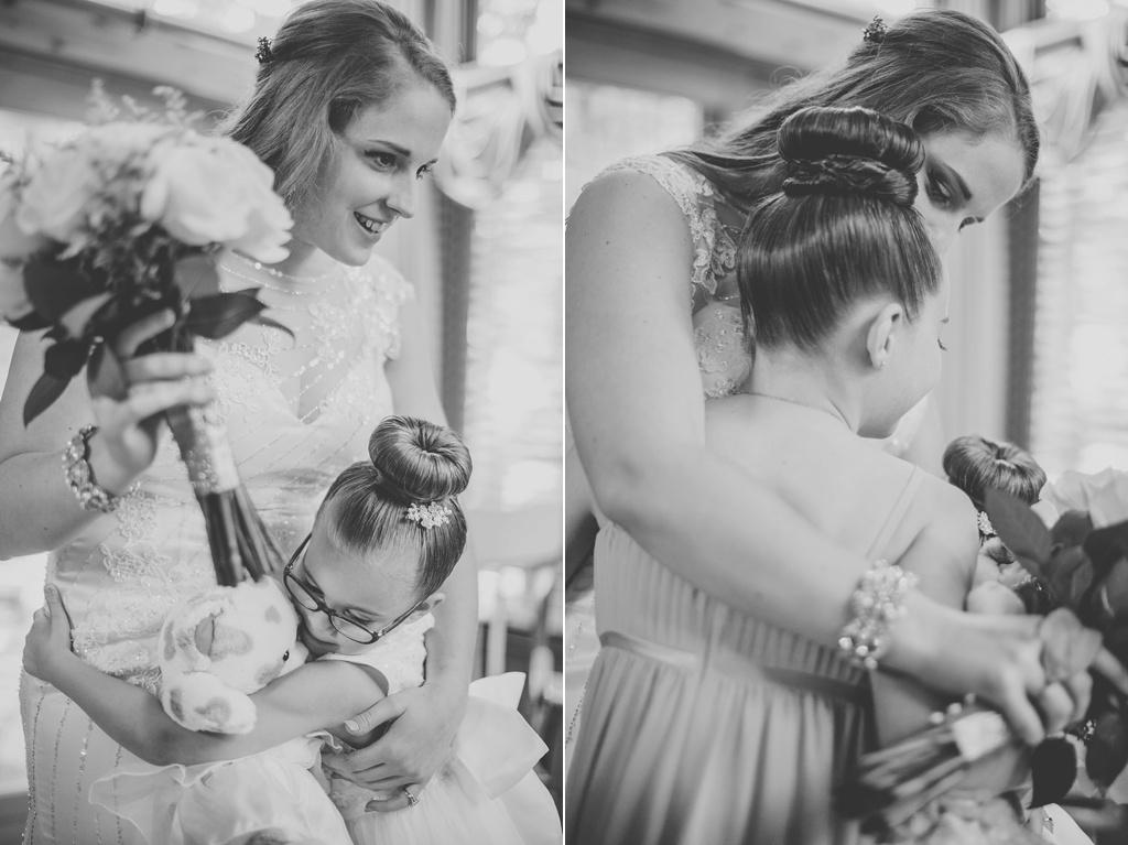 ashleyseanwedding-blog_0010.jpg
