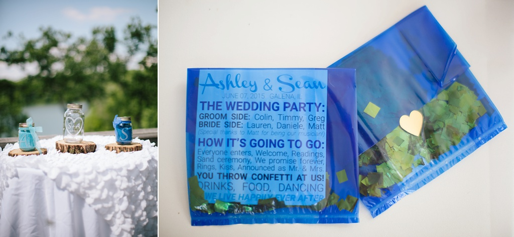 ashleyseanwedding-blog_0012.jpg