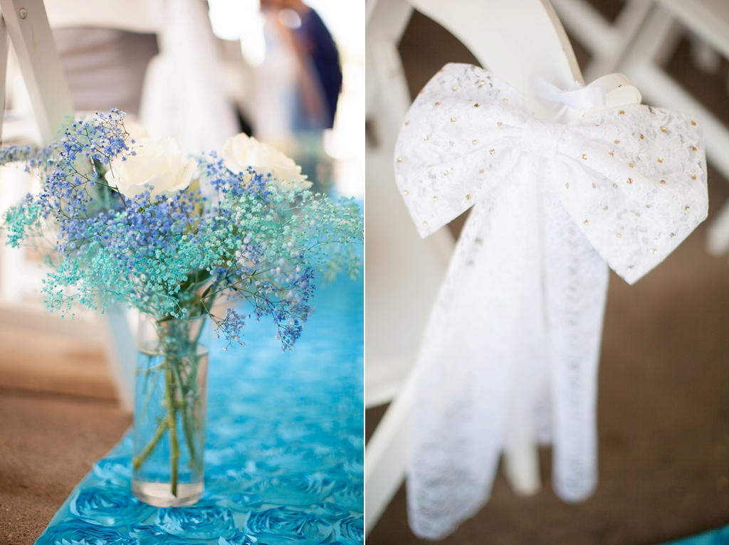 ashleyseanwedding-blog_0013.jpg