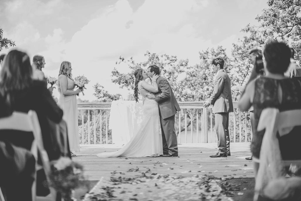 ashleyseanwedding-blog_0020.jpg