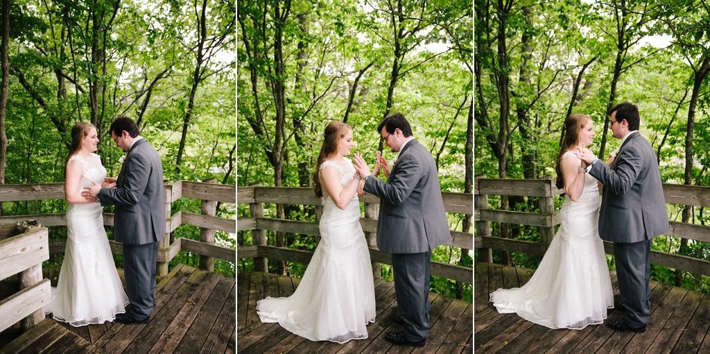 ashleyseanwedding-blog_0027.jpg