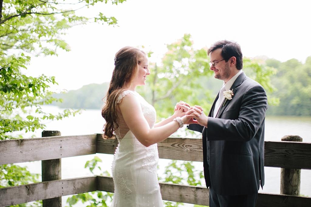 ashleyseanwedding-blog_0029.jpg