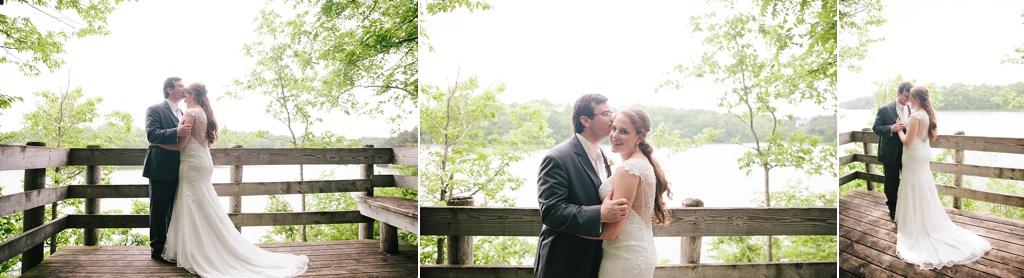 ashleyseanwedding-blog_0031.jpg