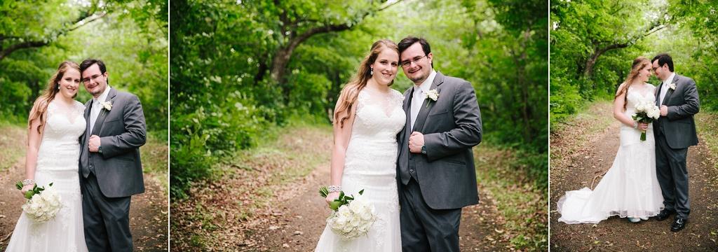 ashleyseanwedding-blog_0032.jpg