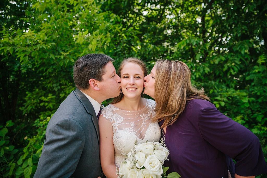 ashleyseanwedding-blog_0042.jpg