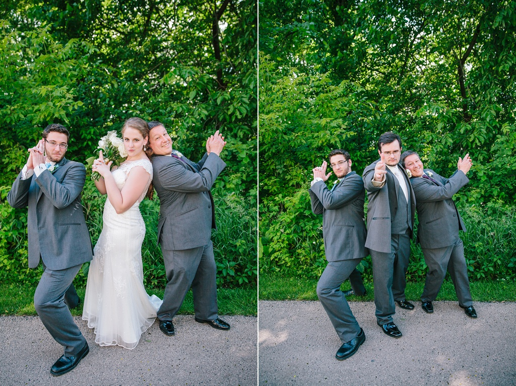 ashleyseanwedding-blog_0043.jpg