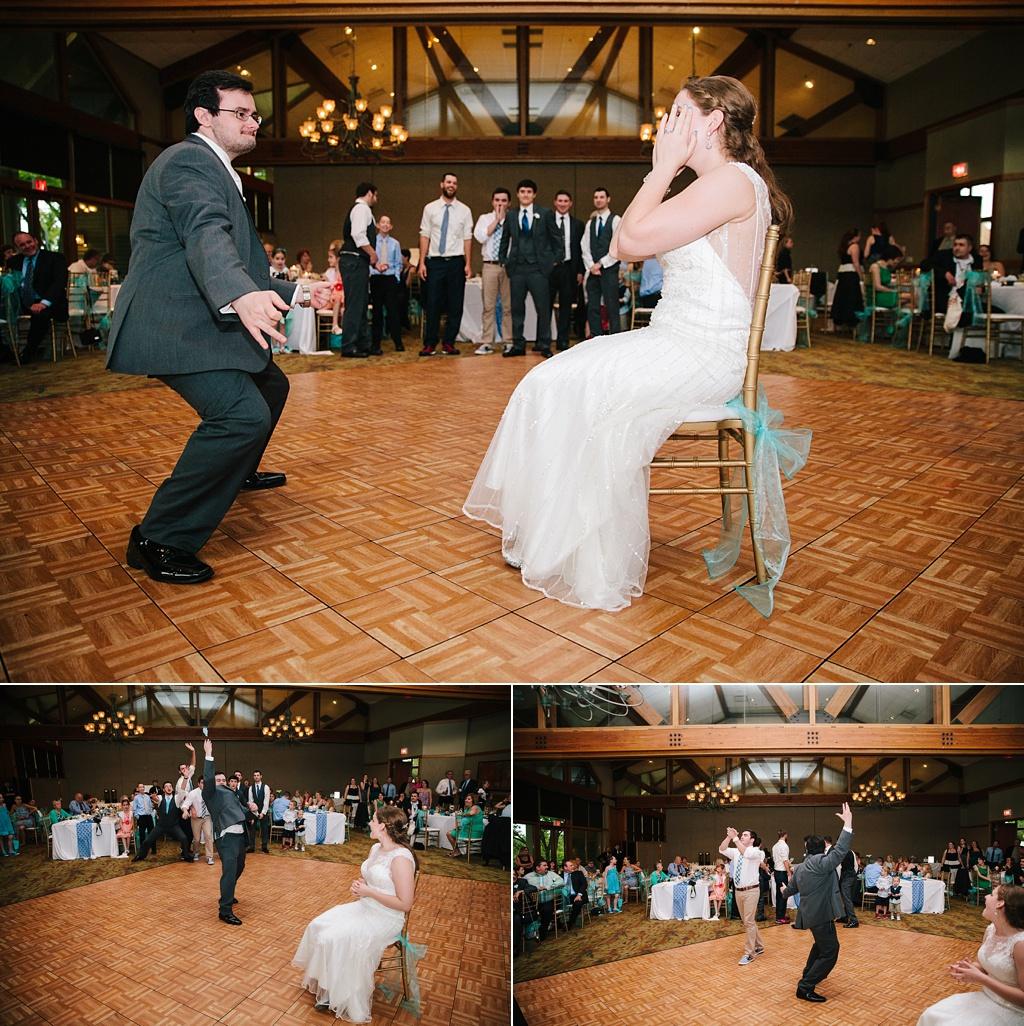 ashleyseanwedding-blog_0058.jpg