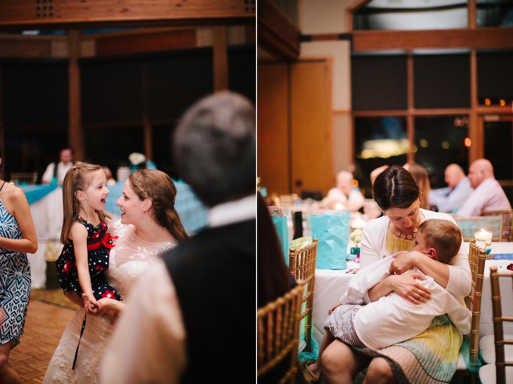 ashleyseanwedding-blog_0070.jpg