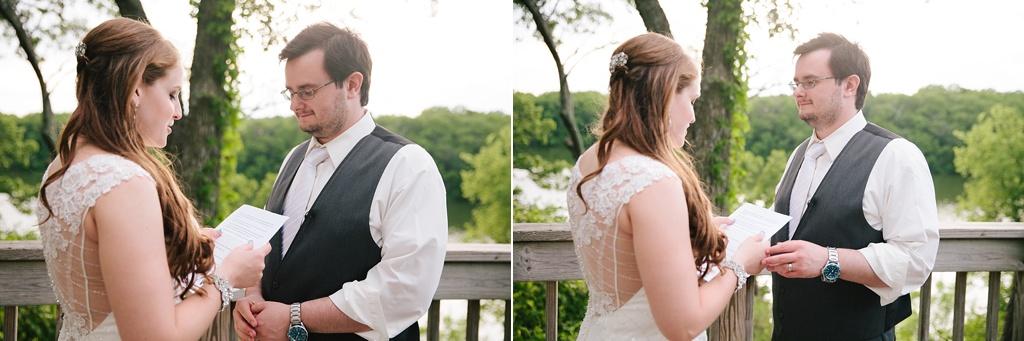 ashleyseanwedding-blog_0073.jpg
