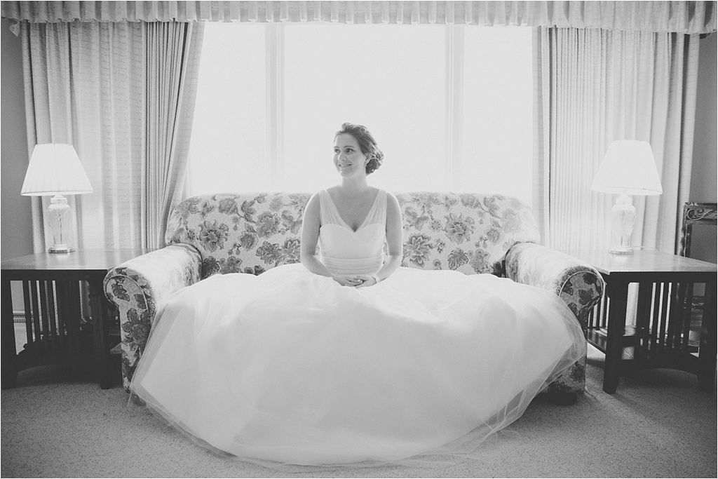 libbymarkwedding-blog_0003.jpg