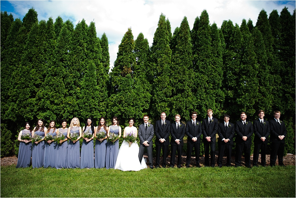 libbymarkwedding-blog_0017.jpg