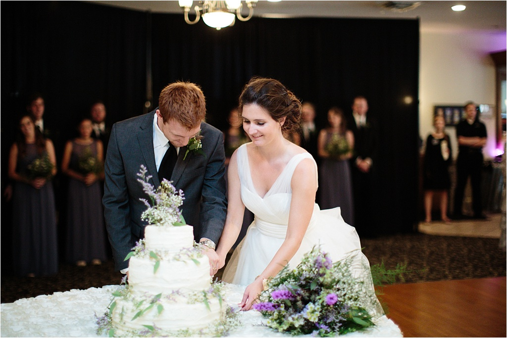 libbymarkwedding-blog_0037.jpg