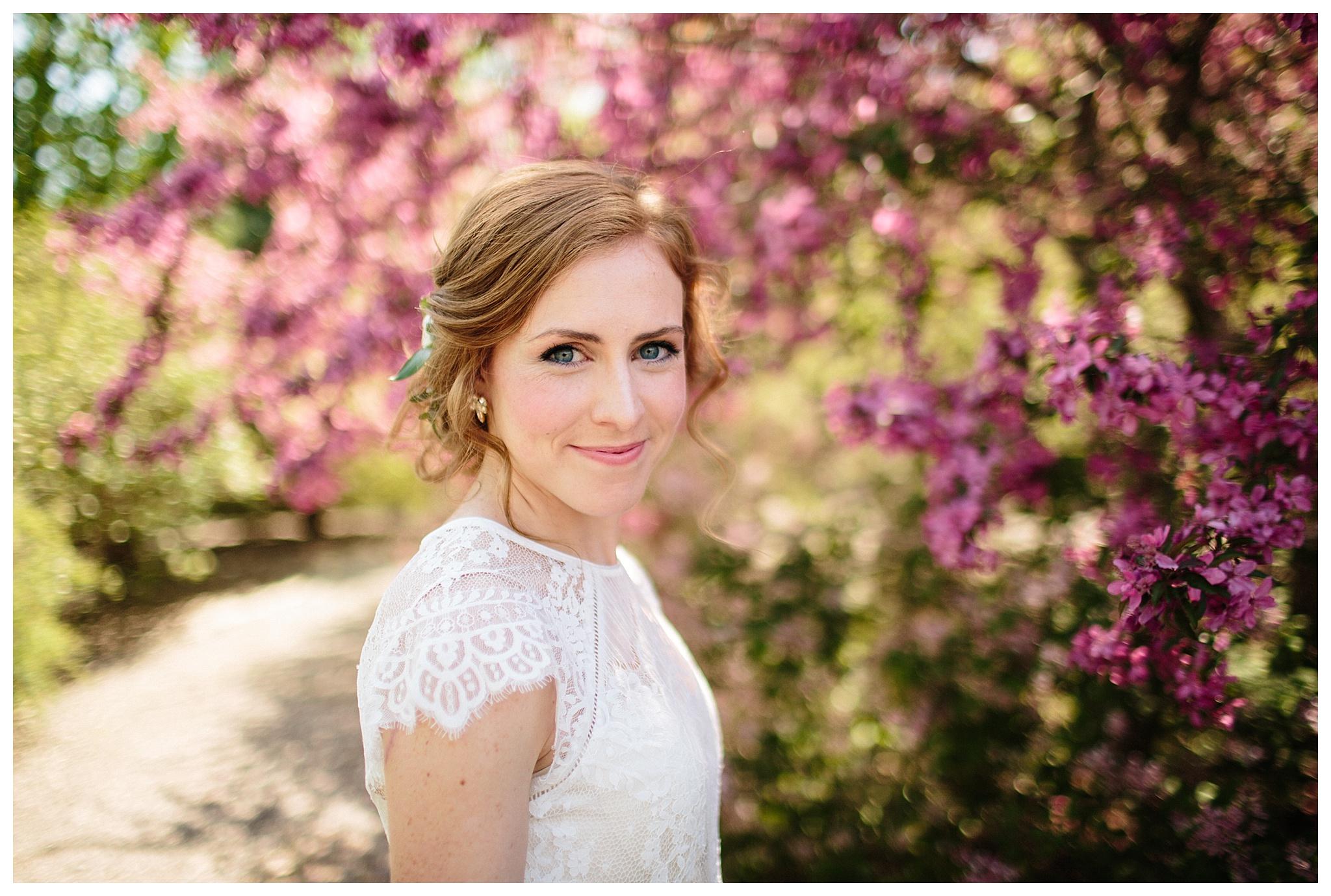 kelseyjustinwed-blog_0061.jpg