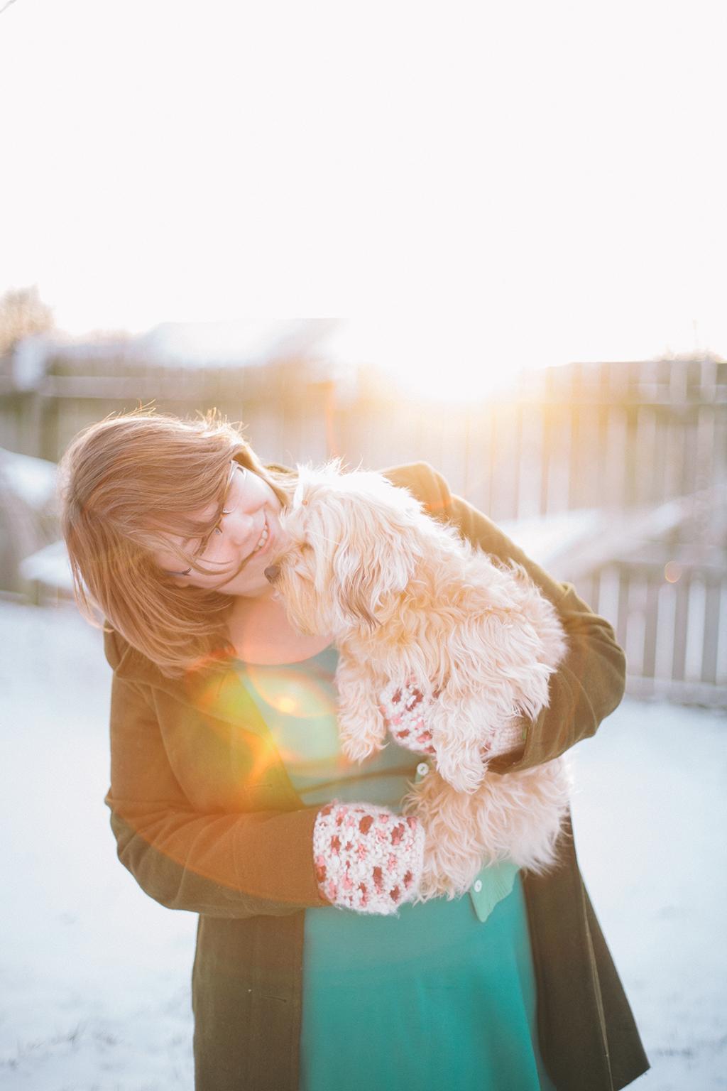 jessica_puppygirl_8