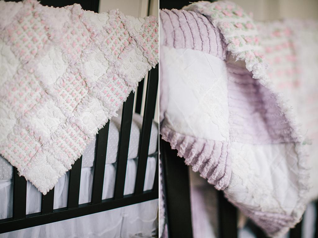 babysunshinenursery-blog15