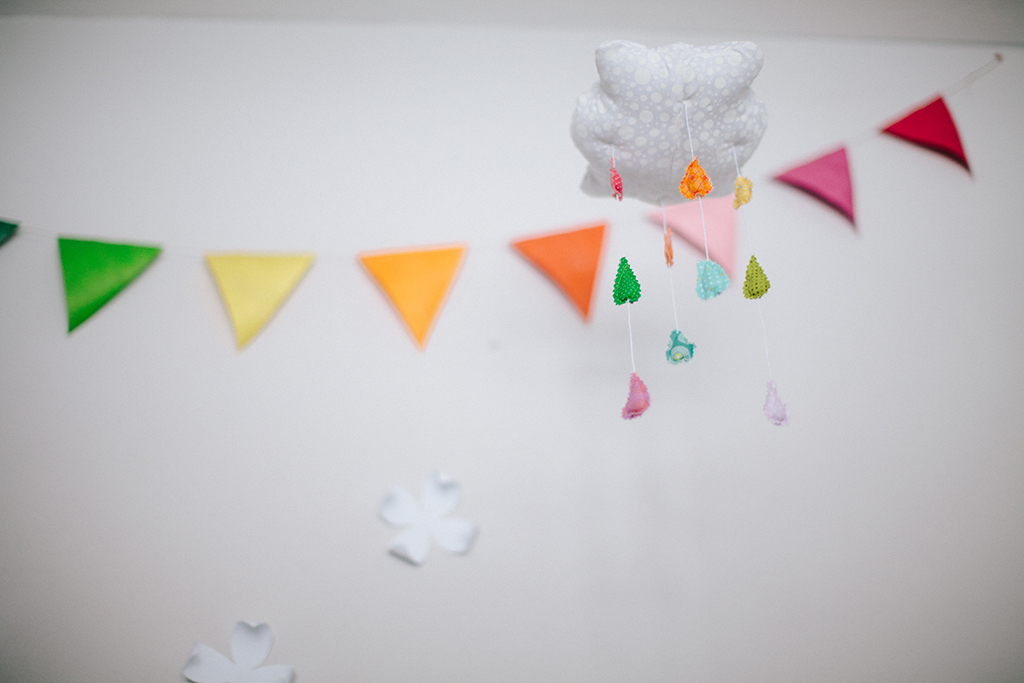 babysunshinenursery-blog17