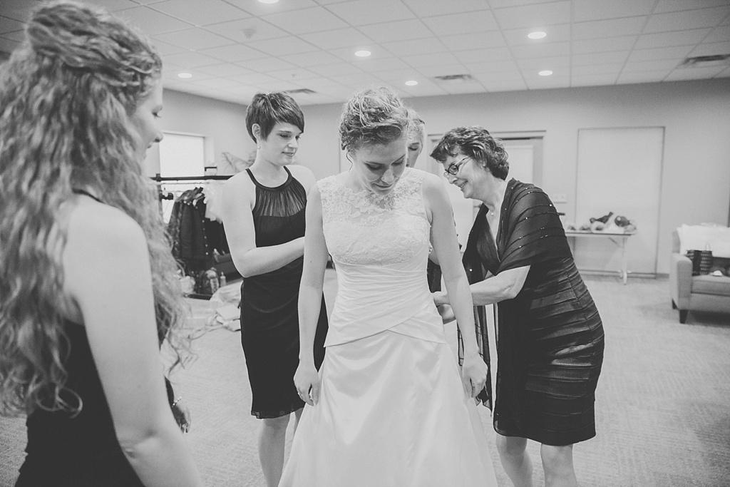 abbiekevinwedding-part1_0005.jpg