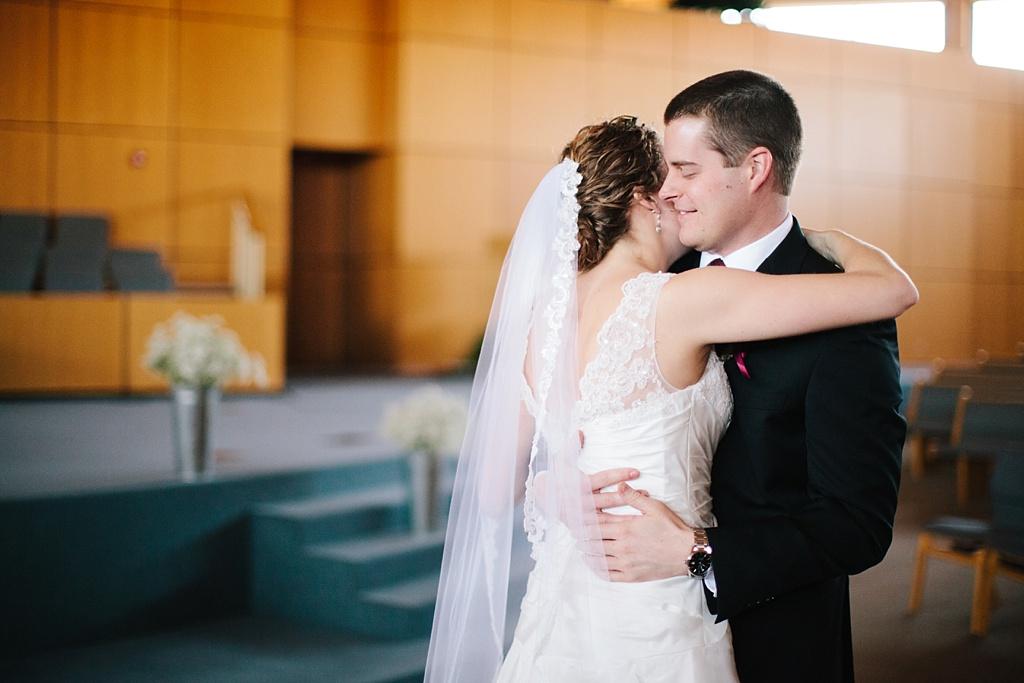 abbiekevinwedding-part1_0008.jpg
