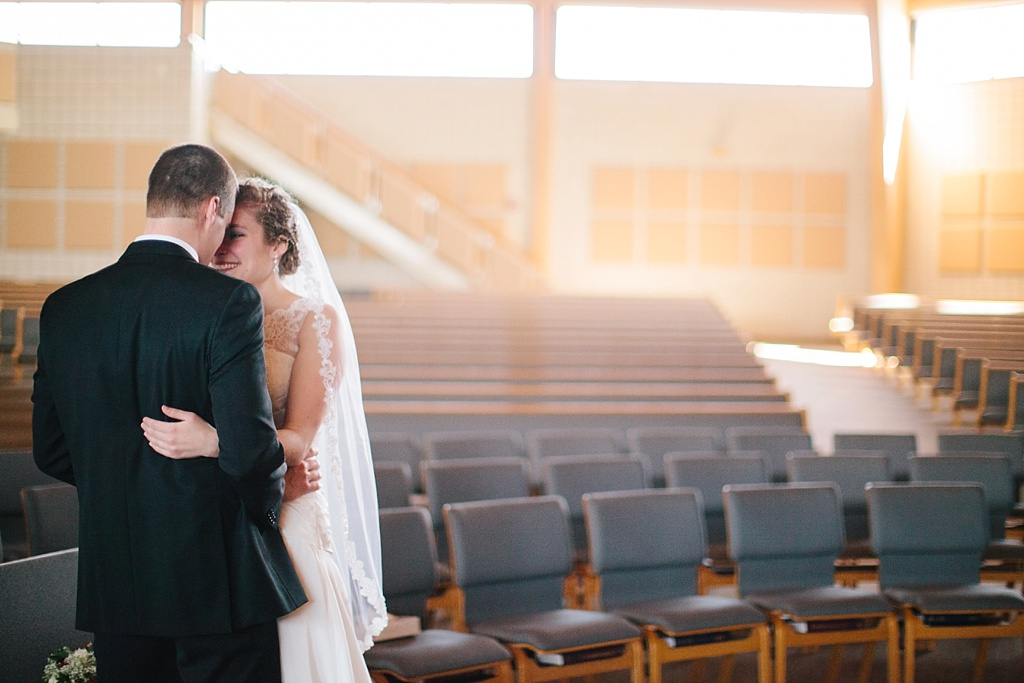 abbiekevinwedding-part1_0011.jpg