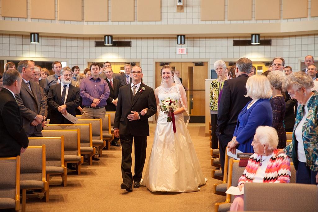 abbiekevinwedding-part1_0013.jpg