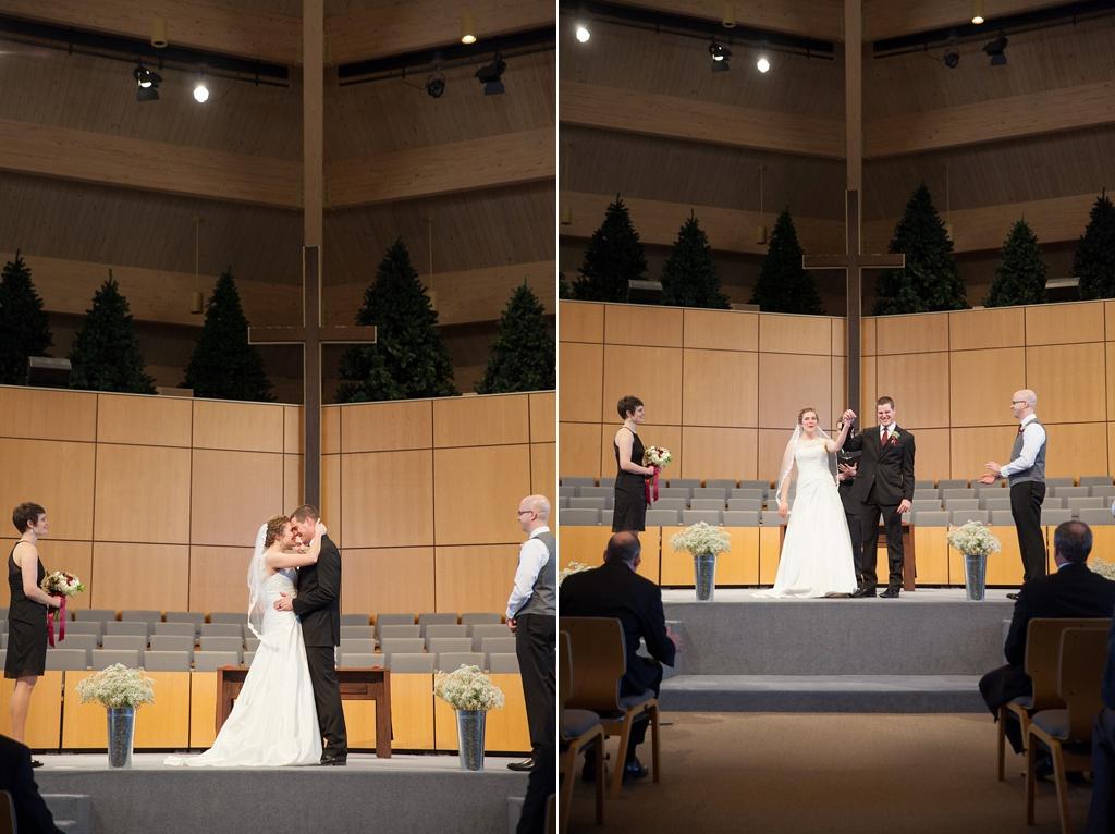 abbiekevinwedding-part1_0016.jpg
