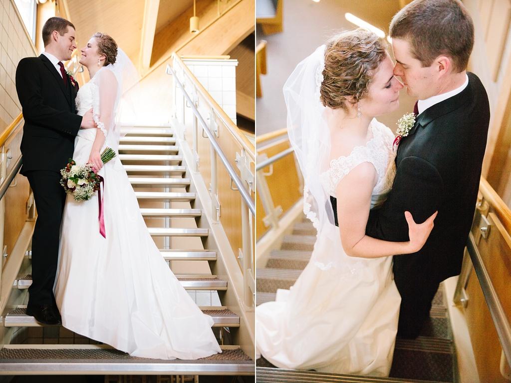abbiekevinwedding-part1_0029.jpg