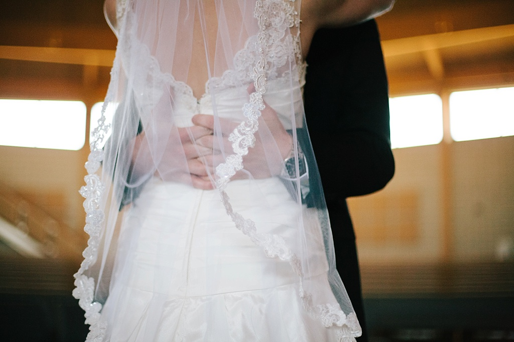 abbiekevinwedding-part1_0033.jpg