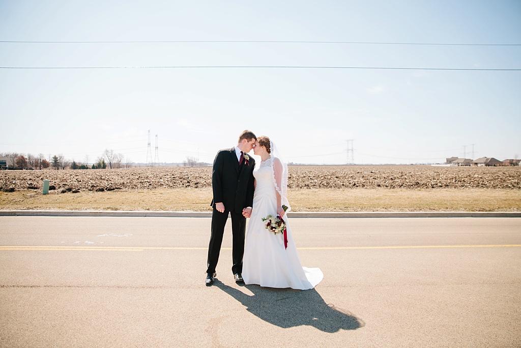 abbiekevinwedding-part1_0038.jpg