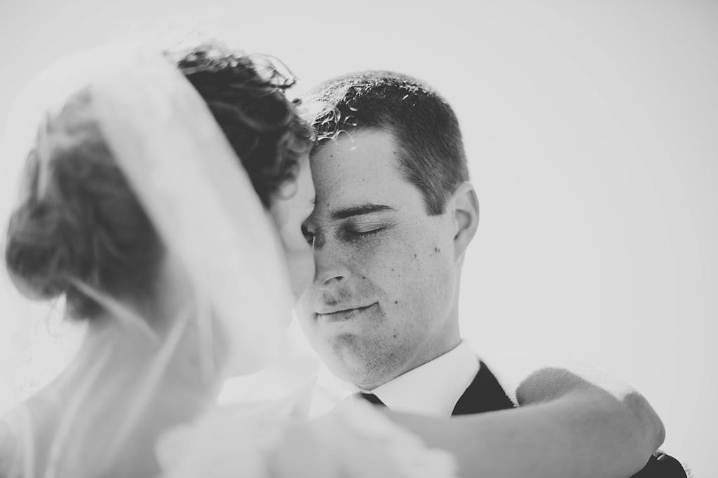 abbiekevinwedding-part1_0041.jpg