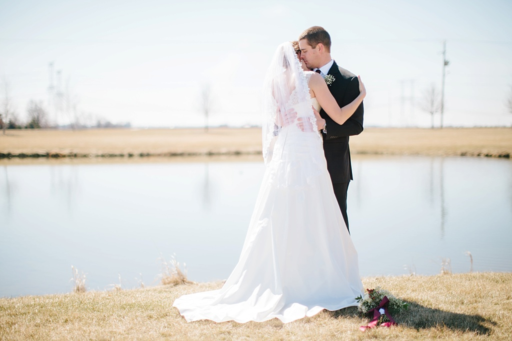 abbiekevinwedding-part1_0044.jpg