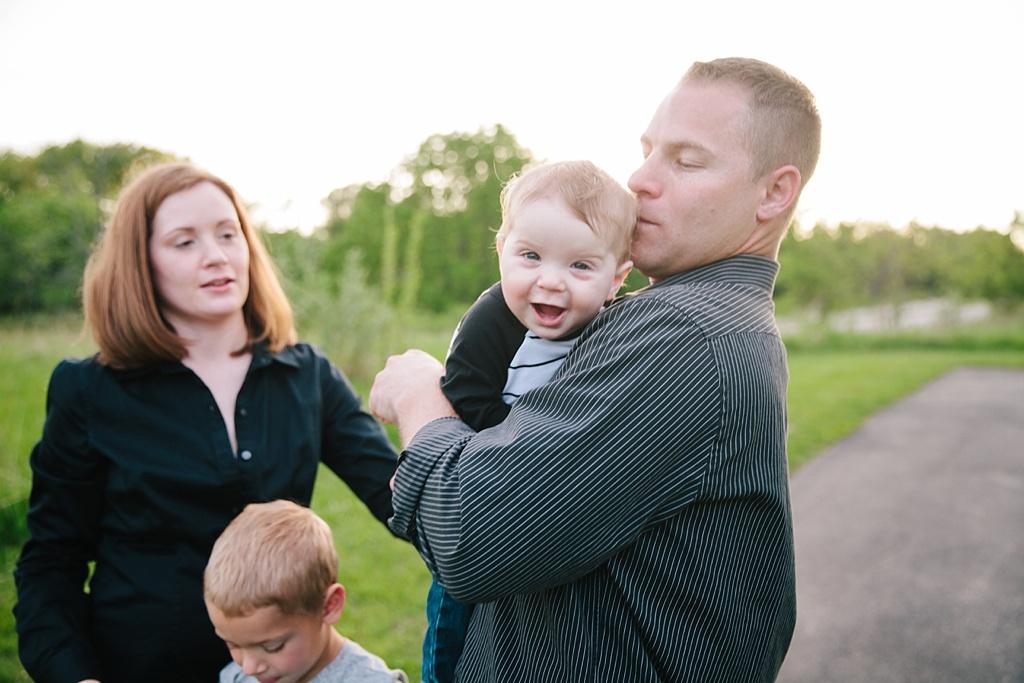 ecclesfamily_0015.jpg