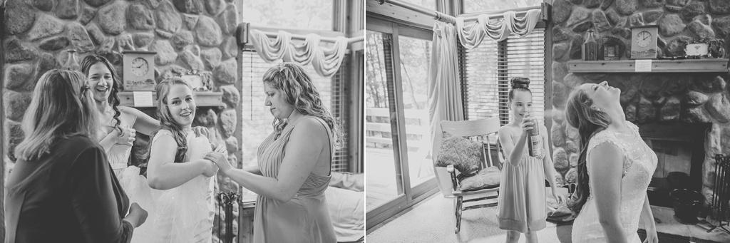 ashleyseanwedding-blog_0008.jpg
