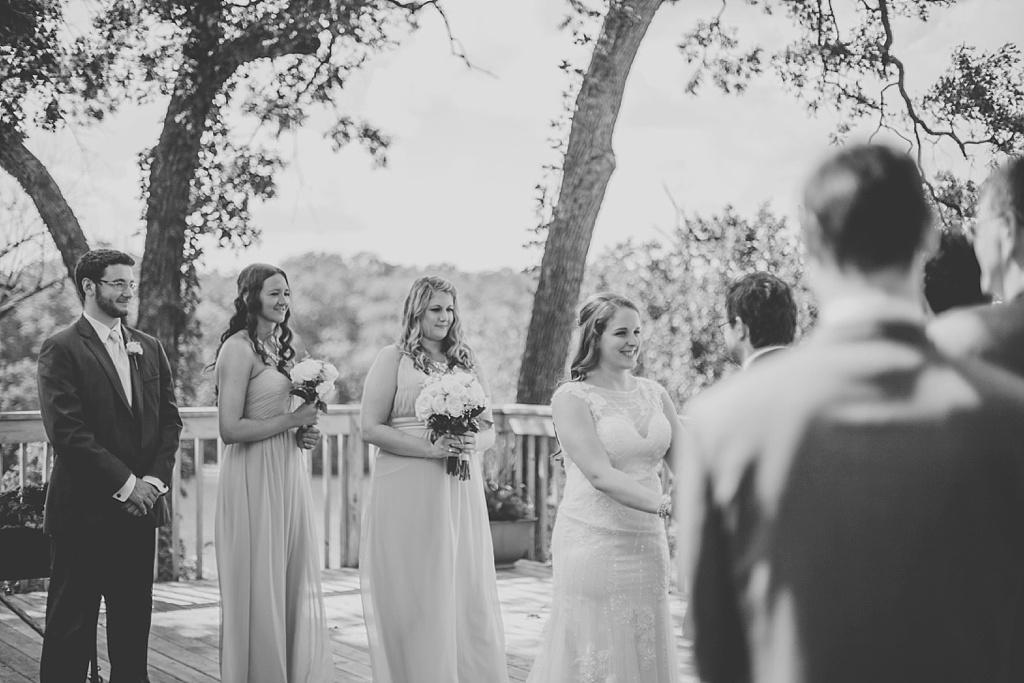ashleyseanwedding-blog_0021.jpg