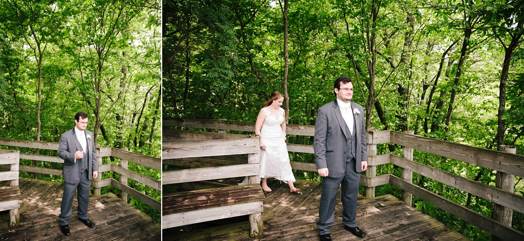 ashleyseanwedding-blog_0025.jpg