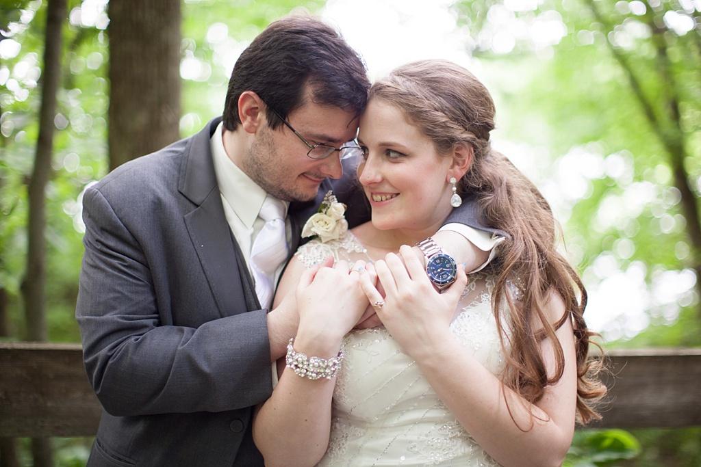 ashleyseanwedding-blog_0033.jpg