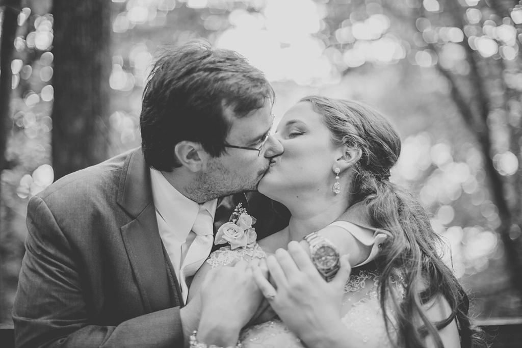 ashleyseanwedding-blog_0034.jpg