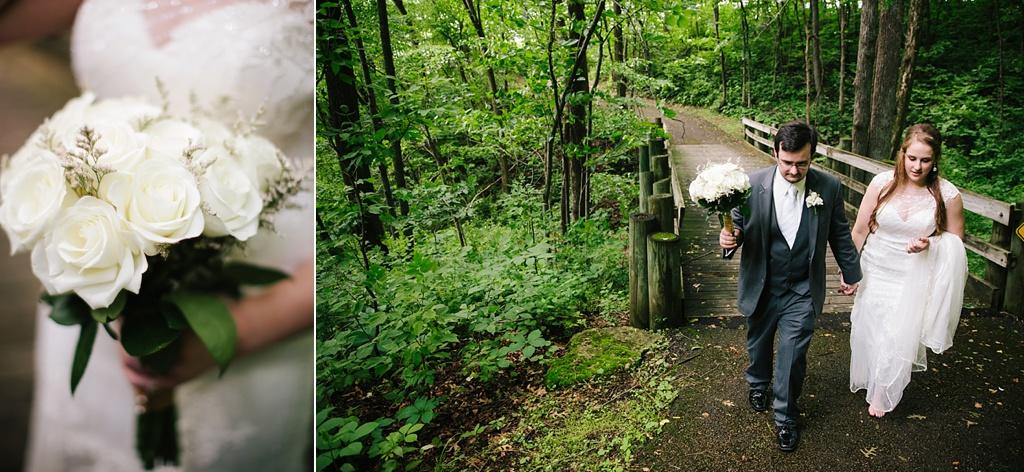 ashleyseanwedding-blog_0035.jpg