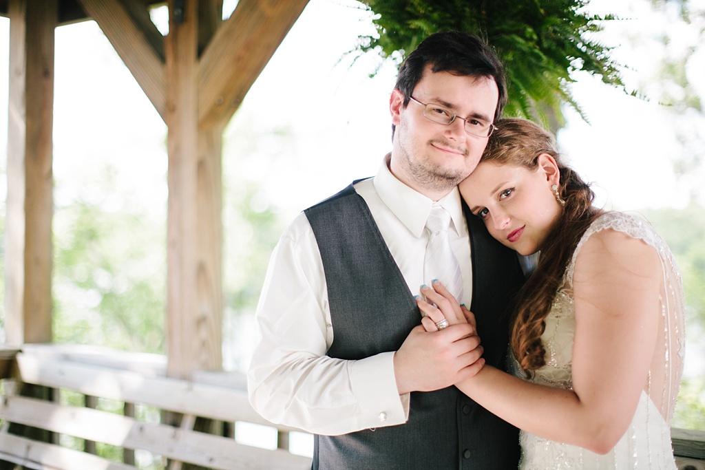 ashleyseanwedding-blog_0036.jpg