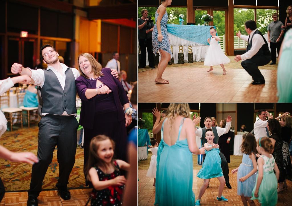ashleyseanwedding-blog_0071.jpg