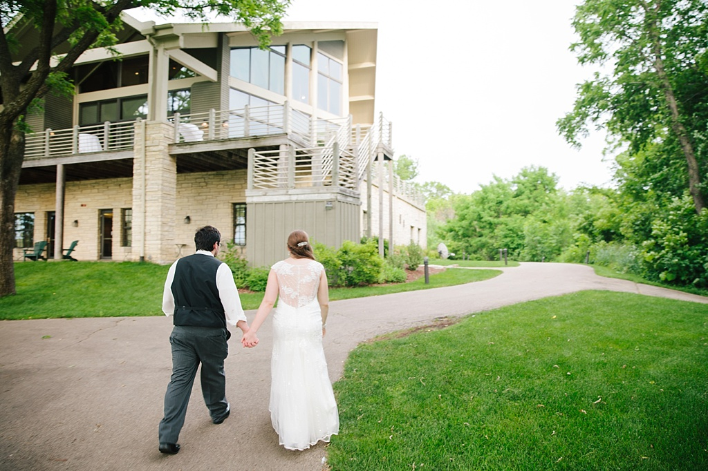 ashleyseanwedding-blog_0072.jpg