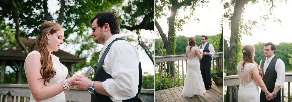 ashleyseanwedding-blog_0074.jpg