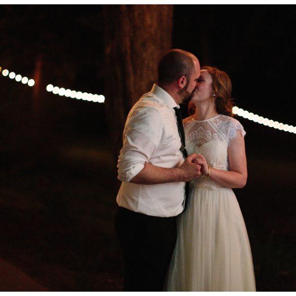 Kelsey & Justin - Overlook Farm Wedding in Clarksville, Missouri - May 5th, 2018